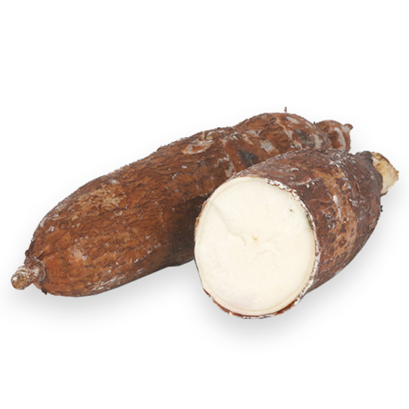 03 cassave